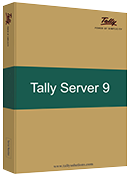 tally services in pune